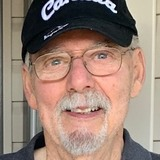 Glen from Trail | Man | 77 years old | Libra