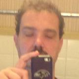 Mark from Ellicott City | Man | 45 years old | Gemini