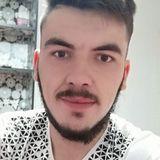 Dany from Amorebieta-Etxano   Man   22 years old   Aries