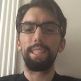 Matt from Spring | Man | 31 years old | Aquarius