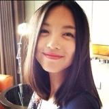 Asian Women in Bloomington, Indiana #7