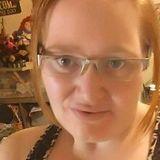 Women Seeking Men in Marshall, Missouri #5