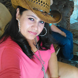 Azucena from Holland | Woman | 37 years old | Libra