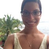 Nicole from Rosemount | Woman | 26 years old | Aries