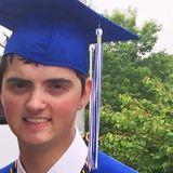 Matt from Woodbury | Man | 23 years old | Libra