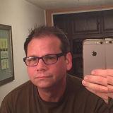 Jaypell from Interlochen | Man | 52 years old | Aries