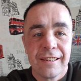 Jaypop from Manchester | Man | 45 years old | Aquarius