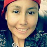 Cassie from Corpus Christi | Woman | 38 years old | Scorpio