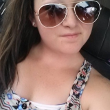 Stephfox from Wheatland   Woman   25 years old   Pisces