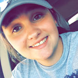 Candace from Carbondale | Woman | 23 years old | Pisces