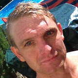 Bastel from Zwickau | Man | 41 years old | Leo