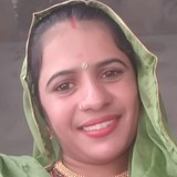 Vikash from Rohtak   Woman   23 years old   Pisces