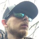 Kylerobinson7G from Campbell | Man | 29 years old | Capricorn