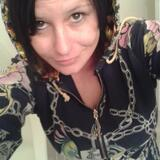 Tanya from North Charleston | Woman | 28 years old | Aquarius