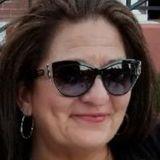 Cindy from Norwalk   Woman   51 years old   Scorpio