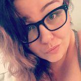 Missie from Dawson Creek | Woman | 26 years old | Sagittarius