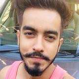 Shivi from Rishikesh   Man   23 years old   Taurus
