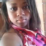 Sweetbb from Manassas | Woman | 35 years old | Capricorn