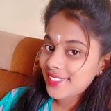 Sri from Kottapalli | Woman | 35 years old | Pisces