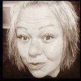 Hockeymom from Esterhazy | Woman | 44 years old | Capricorn