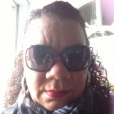 Prmami from Brentwood   Woman   54 years old   Virgo