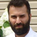 Kingzeus from Toronto   Man   35 years old   Sagittarius