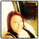 Allannah from Leechburg | Woman | 24 years old | Aries