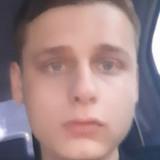 Dakota from Muskegon | Man | 21 years old | Leo