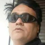 Gattu from Durg | Man | 41 years old | Cancer