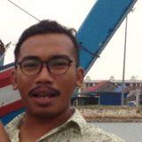 Alias from Melaka | Man | 29 years old | Pisces