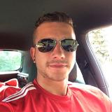 Schagga from Wilhelmshaven | Man | 35 years old | Virgo
