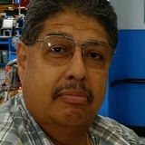 Ben from Corpus Christi | Man | 58 years old | Cancer