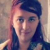 Plumerose from Amiens | Woman | 25 years old | Aquarius