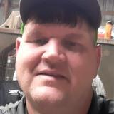 Wbfreeman from Bogalusa | Man | 39 years old | Scorpio