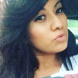 Dolliiiface from Pomona | Woman | 28 years old | Gemini