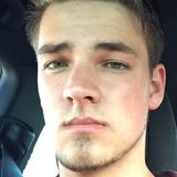 Roman from Mission Viejo   Man   23 years old   Leo