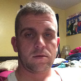 Grod from Galveston   Man   36 years old   Cancer