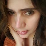 Elahayati36 from Jakarta Pusat | Woman | 48 years old | Aries