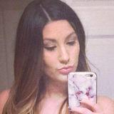 Mercedez from Spokane   Woman   24 years old   Virgo