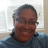 Me from Humble | Woman | 50 years old | Cancer
