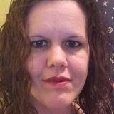Women Seeking Men in South Dakota #1