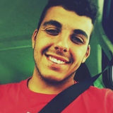 Alee from Benidorm | Man | 24 years old | Pisces