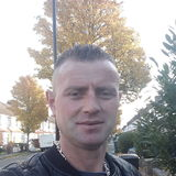 Arben from Chertsey | Man | 38 years old | Pisces