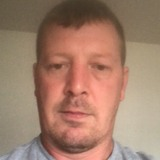 Kwood from Ulverston | Man | 43 years old | Leo