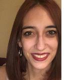 Alanna from Lexington | Woman | 24 years old | Capricorn