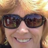 Brenda from Woodland | Woman | 61 years old | Taurus