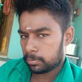 Tamil from Perambalur | Man | 21 years old | Taurus