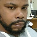 Meius from North Charleston | Man | 37 years old | Leo