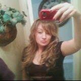 Alyssa from Prescott | Woman | 33 years old | Taurus
