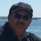 Diaz from Union City | Man | 43 years old | Virgo